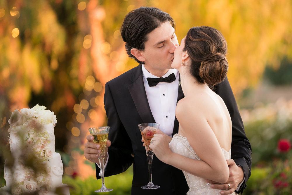 0566-AG-Villa-De-Amore-Temecula-Wedding-Photography.jpg