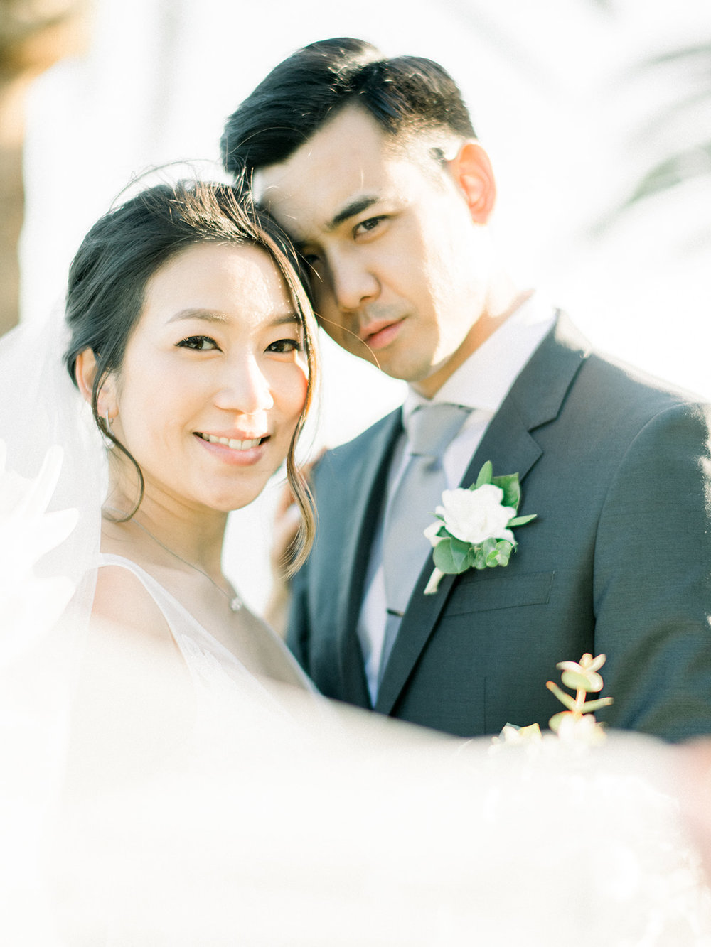 janiceandjeffrey-etherandsmith-wedding-1130.jpg