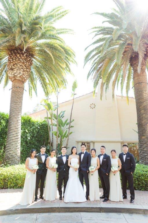 Bridal_Party_0013.jpg