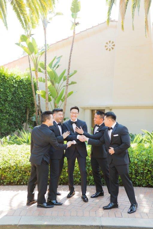 Bridal_Party_0111.jpg