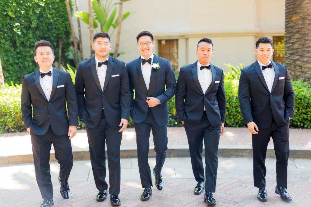 Bridal_Party_0126.jpg