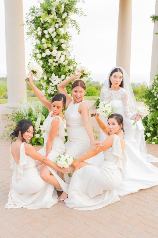 Bridal_Party_0159.jpg