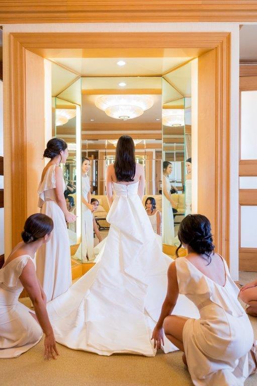 Bride_Prep_0082.jpg