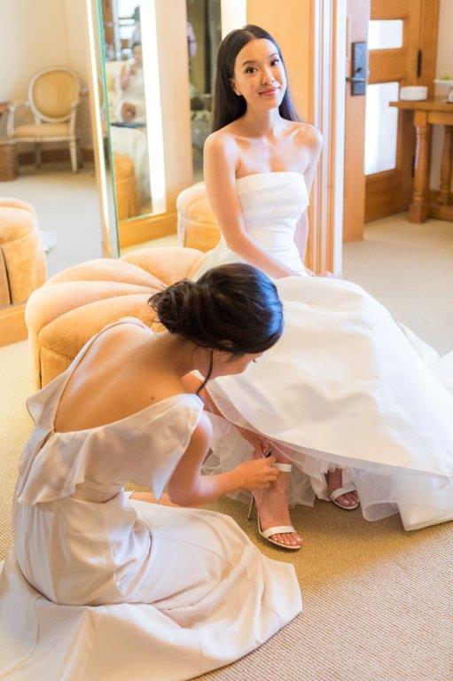 Bride_Prep_0114.jpg