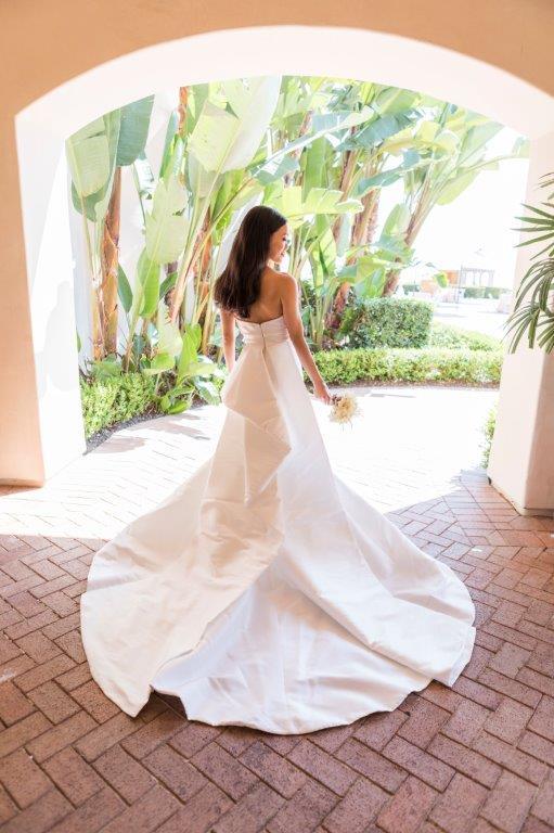 Bride_Prep_0119.jpg