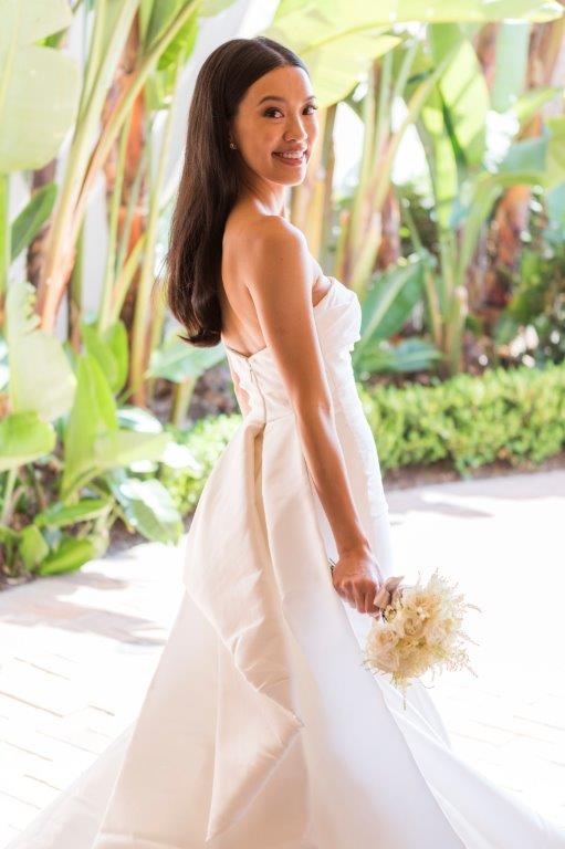 Bride_Prep_0123.jpg