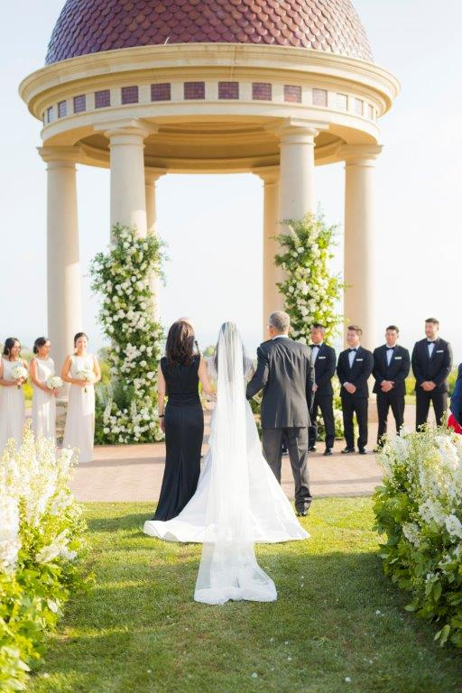Ceremony_0196.jpg