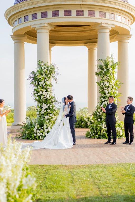Ceremony_0338.jpg