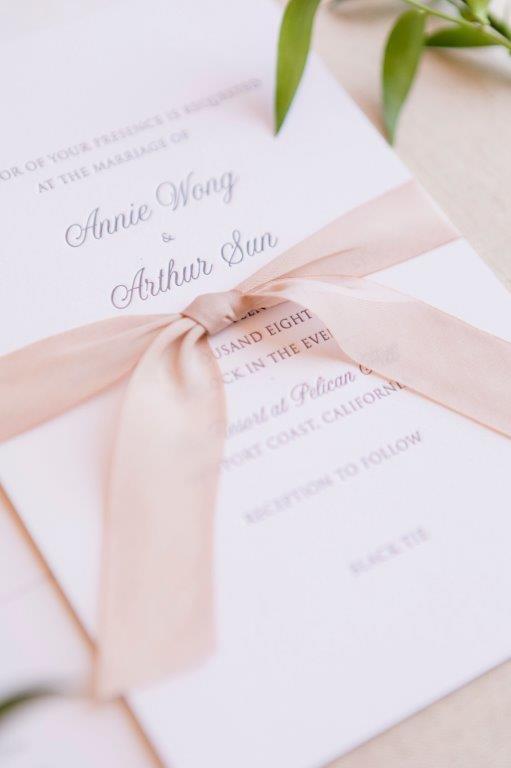 Wedding_Details_0007.jpg