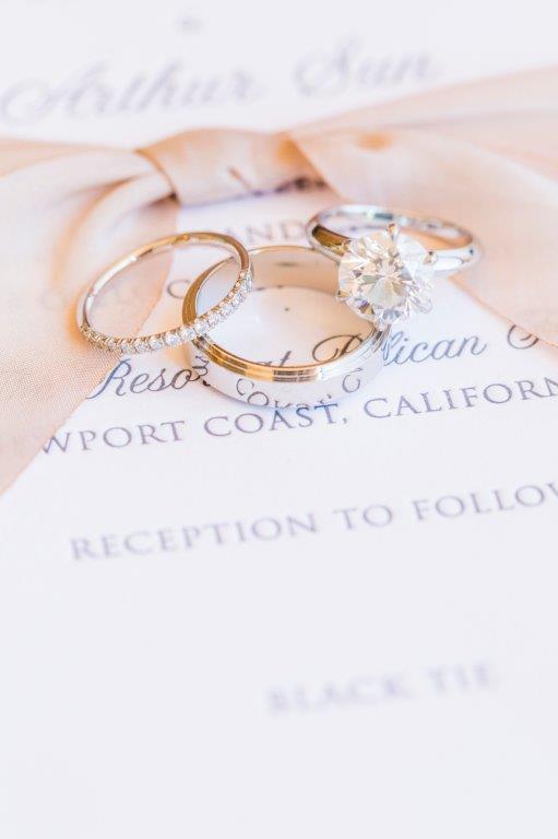 Wedding_Details_0016.jpg