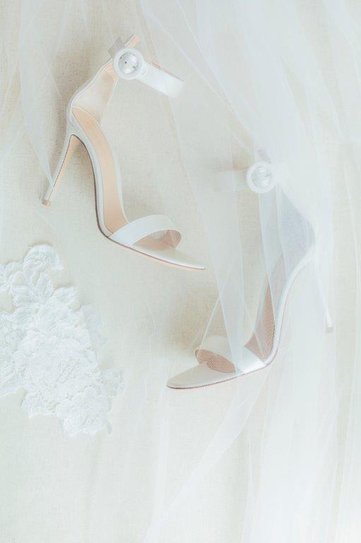 Wedding_Details_0044.jpg