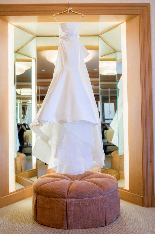 Wedding_Details_0056.jpg