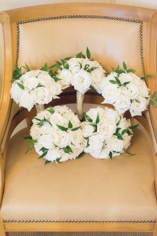 Wedding_Details_0064.jpg