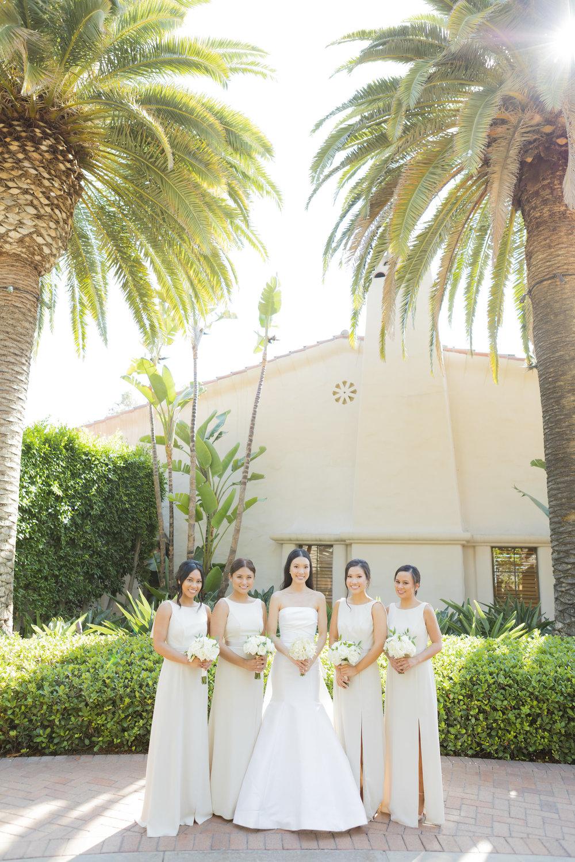 Bridal_Party_0049.jpg