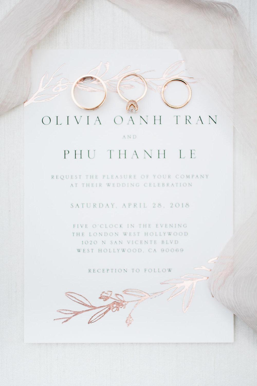 HNP_Phu&Oliviawedding2018-1.jpg