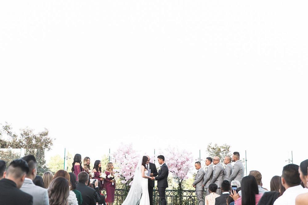 HNP_Phu&Oliviawedding2018-19.jpg