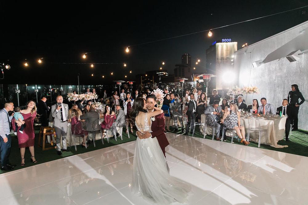 HNP_Phu&Oliviawedding2018-34.jpg
