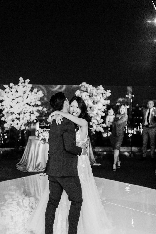 HNP_Phu&OliviaWedding_2018-716.jpg