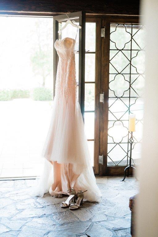 310 Adriana & Brian Wedding SUP07141.jpg