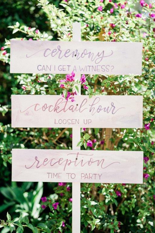 321 Adriana & Brian Wedding SUP07187.jpg