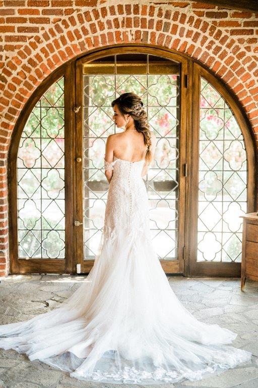 349 Adriana & Brian Wedding DSC01671-Edit-Edit.jpg
