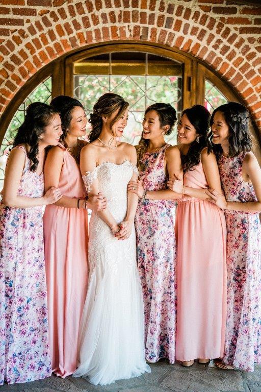 365 Adriana & Brian Wedding SUP07361.jpg