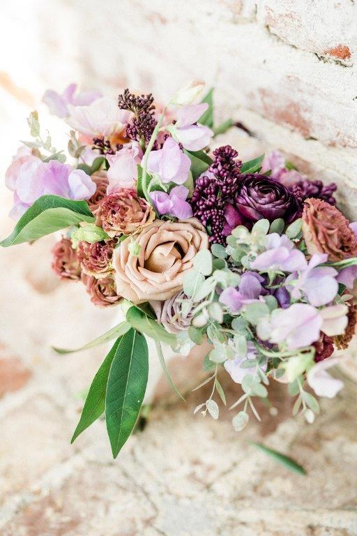374 Adriana & Brian Wedding SUP07412.jpg
