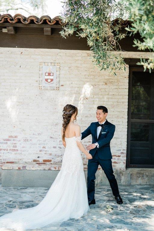 419 Adriana & Brian Wedding SUP07567.jpg