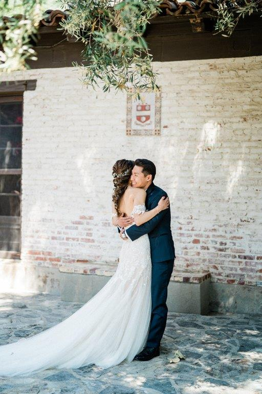 421 Adriana & Brian Wedding SUP07568.jpg