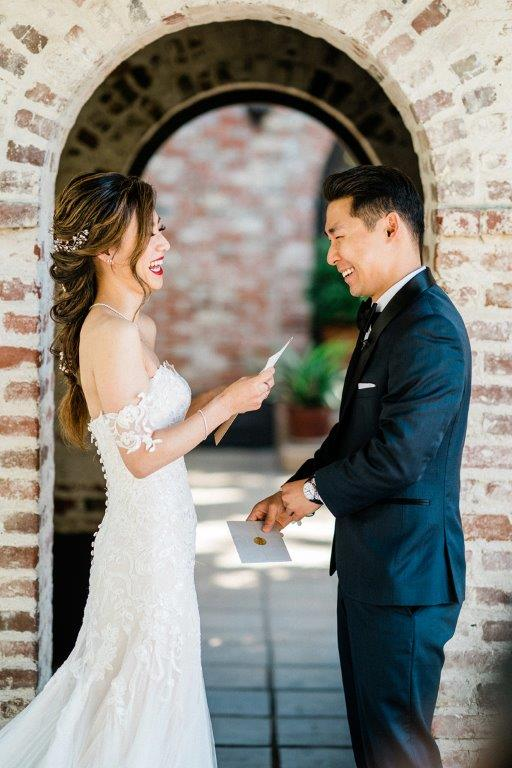 437 Adriana & Brian Wedding SUP07640.jpg