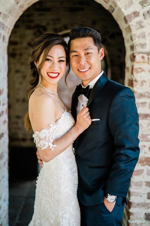 452 Adriana & Brian Wedding SUP07704.jpg