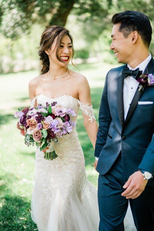 461 Adriana & Brian Wedding SUP07742.jpg
