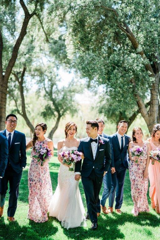 472 Adriana & Brian Wedding SUP07940.jpg