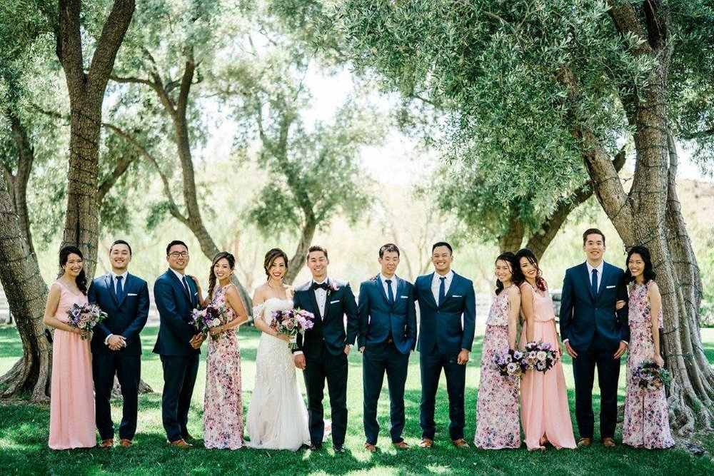 468 Adriana & Brian Wedding SUP07858.jpg