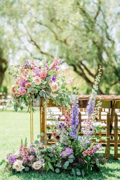 483 Adriana & Brian Wedding DSC01856.jpg