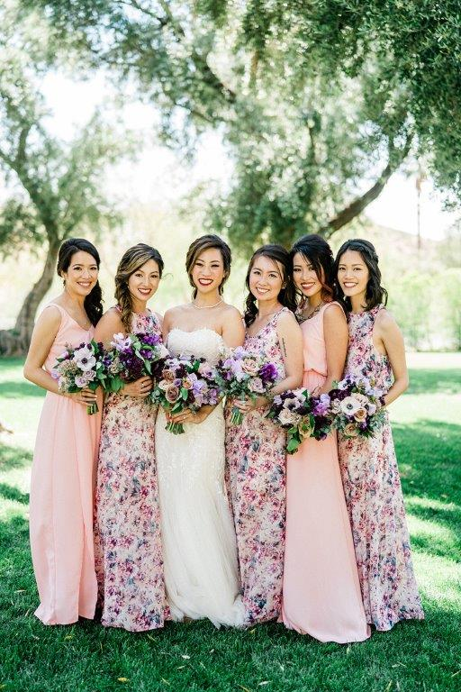 514 Adriana & Brian Wedding SUP08318.jpg