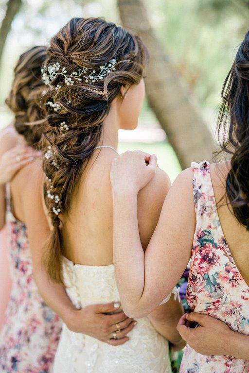 531 Adriana & Brian Wedding SUP08393.jpg