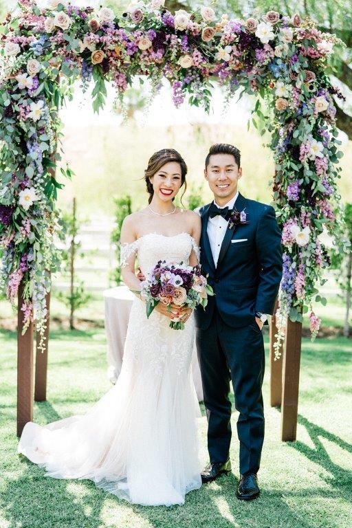 590 Adriana & Brian Wedding SUP08833.jpg