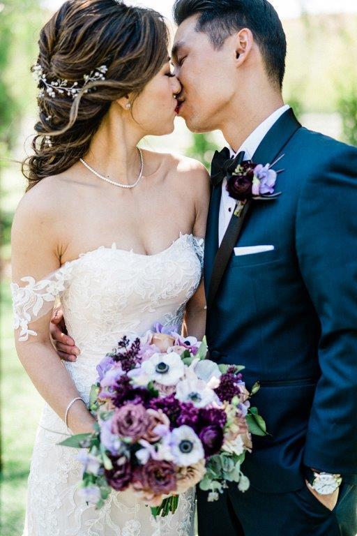 594 Adriana & Brian Wedding SUP08855.jpg