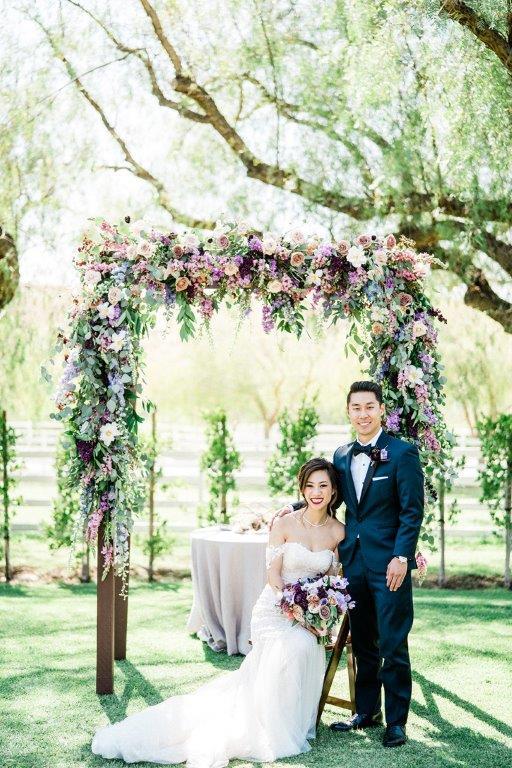 596 Adriana & Brian Wedding SUP08869.jpg