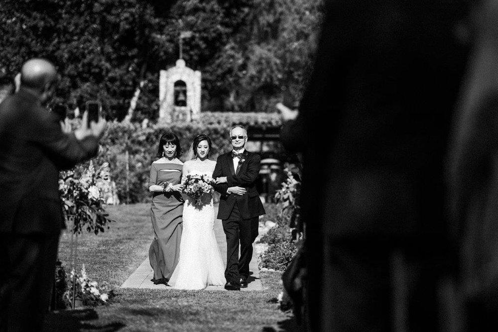 742 Adriana & Brian Wedding SUP09414.jpg