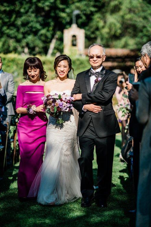 748 Adriana & Brian Wedding SUP09431.jpg