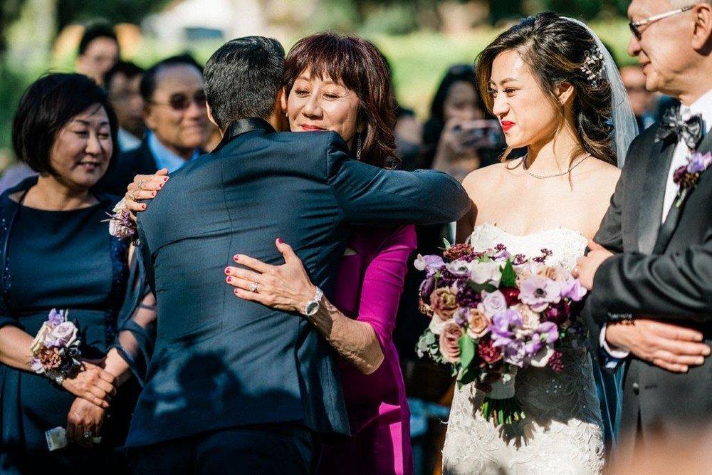 751 Adriana & Brian Wedding SUP09437.jpg