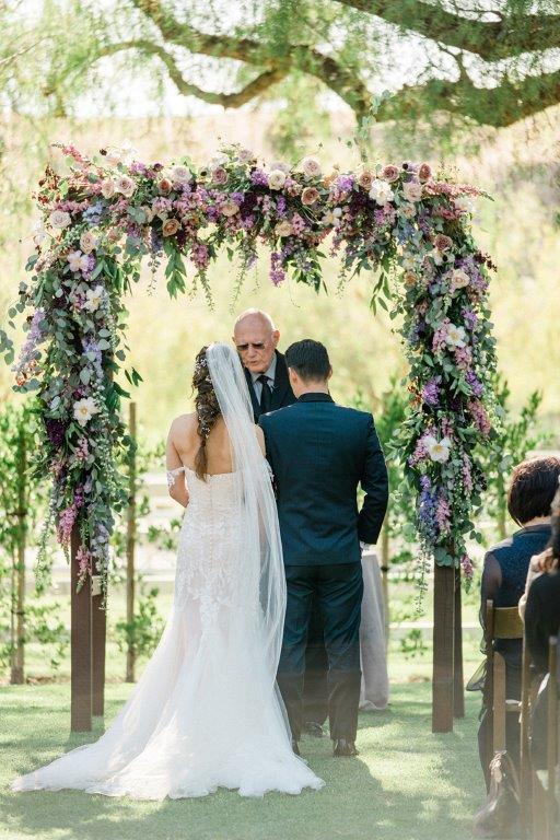 757 Adriana & Brian Wedding DSC02073.jpg