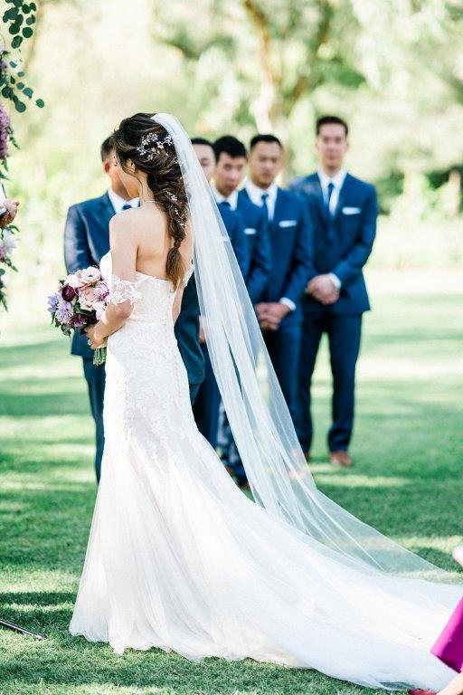 762 Adriana & Brian Wedding SUP09481.jpg