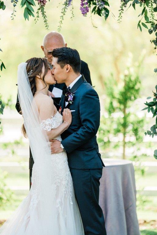 833 Adriana & Brian Wedding DSC02162.jpg