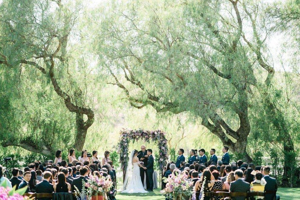 766 Adriana & Brian Wedding SUP09490.jpg