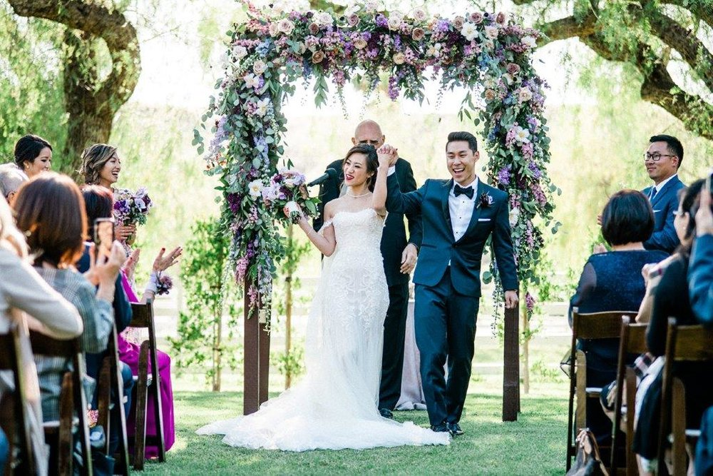 836 Adriana & Brian Wedding SUP09730.jpg