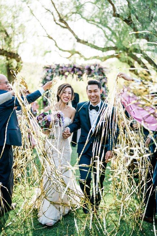 840 Adriana & Brian Wedding SUP09757.jpg