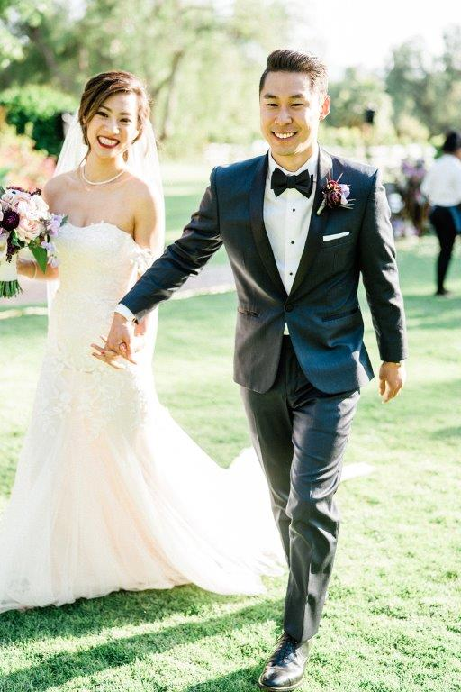 906 Adriana & Brian Wedding SUP00114.jpg